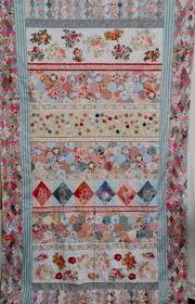 46 Best Quilting-Petra Prins Images On Pinterest | Petra, Antique ... 273 Best Medallion Quilts Images On Pinterest Quilt Miniature Quilts Always Thread Wise May 2010 Applique Society Meeting 5foot1quilts Barn Of Central Minnesota Midwest Fiber Arts Trails Repro Quilt Lover Im The Bandwagon Vireyas Blog Red And White Not So Zenquilts In Paris Nantes Pour Lamour Du Fil 2016 Two Colour Playing With Aurifil Chester Criswell And Friends Antique Show Tell At Karen Styles In Is Again Busy Thimble April