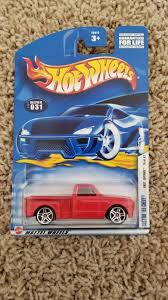 Hot Wheels 2002 Custom '69 Chevy Coll #031 52916 | EBay Jalopy Parts Store On Justpartscom Buy Auto Car Classic Chevy Truck Parts471954 The Finest In Suspension 6972 Gmc Pickup Blazer Jimmy Suburban Lower Tailgate Molding Hot Wheels 2002 Custom 69 Coll 031 52916 Ebay 1967 1968 Chevrolet Transfer Case To Rear Axle Drive Shaft American Racing Ar61 Outlaw I 71 Designs Of 2in Lift Kit For 7787 4wd 2500 Gm Ls Retrofit Oil Pan Additional Earanceclassic Michael New Dealership Fresno Ca Serving Parts Chevy Nova79 Mud Trucks 1965 65 Aspen