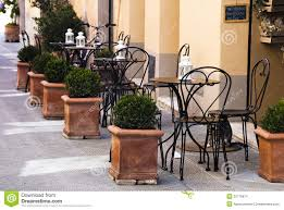 Italian Outdoor Cafe Stock Photo. Image Of Breakfast - 25776674 Italian Garden Fniture Talenti Outdoor Living Clip Bora Bistro 5 Piece Patio Set Charcoal Uv Resistant Made Astounding High Top Table And Chairs Wooden Cheapest A Guide To Buying Vintage Fniture Amazoncom Home Source Industries 3piece Padrinos Steakhouse Photo Gallery Celtic Aria Bistro Set Celtic Cast Alinium Garden Best 2019 Ldon Evening Standard Handcrafted In North America Kitchen And Ding Room Canadel 3pc Bar Stools Tables Coffee Horizontal Cabinets