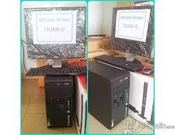 vente d ordinateurs cotonou région du littoral bénin