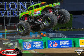 Tampa Monster Jam 2018 - Team Scream Racing Tampa Monster Jam 2018 Team Scream Racing Trucks Are Rolling Into Central Florida Again 2 Boys 1 In Hlights Jan 14 2017 Youtube Ticket Giveaway Jam Trucks Flashback To Bryanwright9443 Hooked 2016 Showing The At Citrus Bowl 24 Pics Of Preview Show From Video Jams Dennis Anderson Recovering Crash Fl Dairy Queen Monster Truck Pinterest Everyday Ramblings My Life Tickets Now Tampa Jan 14th Grave Digger Freestyle Coming Orlando This Weekend And Contest Broke Girls Legendary Week 11215