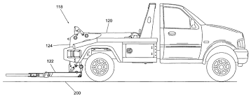 27 Tow Truck Coloring Pages Pictures | FREE COLORING PAGES Tow Truck Coloring Page Ultra Pages Car Transporter Semi Luxury With Big Awesome Tow Trucks Home Monster Mater Lightning Mcqueen Unusual The Birthdays Pinterest Inside Free Realistic New Police Color Bros And Driver For Toddlers