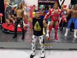 Action Figure Insider » #Mattel Debuts New #WWE Figures At Las Vegas ... Action Figure Insider Mattel Debuts New Wwe Figures At Las Vegas Kurt Angle Returns To For Hall Of Fame Induction 2k18 Features As Preorder Bonus Gamespot On Wrestlers Asking Him For Advice Glow On Netflix Q A Raws 25th Anniversary The Brilliance Aj Toy Toys Thread 6750694 Learning Ropes Pro Wrestling Podcast Angles Most Hilarious Moments Top 20 Coolest Rides In History Thesportster Twitter Milk O Mania Coming Soon Itstrue Watch Douse Himself In Of Wwf Smackdown Just Bring It Story Mode 2 Youtube