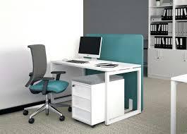 100 led desk l office depot shop desk ls at lowes com