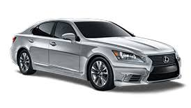 L CERTIFIED CPO Eligible Lexus Models Lexus Certified Pre Owned