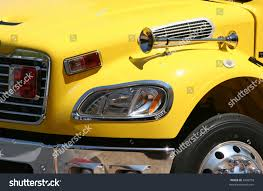 Front Detail Yellow Fire Truck Stock Photo (Edit Now) 4996759 ... Side Yellow Fire Truck Stock Photo Edit Now 1576162 Shutterstock Emergency Why Are Airport Firetrucks Painted Yellow Green 2000 Gallon Ledwell 1948 Chevrolet S225 Rogers Classic Car Museum 2015 1984 Ford F800 Fire Truck Item J5425 Sold November 7 Go Linfield Company No 1 Tonka Rescue Force Lights And Sounds Engine Firetruck Photos Moves Car At Sunny Day Near Station Footage Transportation Old Picture I2821568 Desi Kigar Wooden Toy Buzy Kart Red Blue Free Image Peakpx