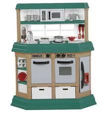 Dora Kitchen Play Set Walmart by Walmart Toy Kitchen Set Kitchen Marvellous Kitchen Set For