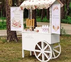 Ice Cream Cart - Service Toronto, & Surrounding Area 20 Creative Costume Ideas For People In Wheelchairs Halloween Ice Cream Man Chez Mich Top 10 Great Cboard Craftoff Entries Two Men And A Truck Truck Cricket Wireless Commercial Youtube Mr Sundae Hat Stock Photos Images Alamy Holy Mother F Its An Ice Cream Morrepaint Rotf Skids And Mudflap Cream Repaint Karas Party Social Summer Vintage New Ice Truck Rolls Into Town By Georgia Sparling Marion Kids Swirlys Size 46x 7249699147 Ebay The Jordan Journeys Come Get Your