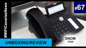 Teléfono VoIP SNOM D345 - YouTube Tutorial Telefonia Voip Youtube Telefona Ip Skype For Business Sver Wikipedia Telecentro Tphone Audiocodes Mediant 1000b Gateway M1kbsbaes 1u Rack Cloudsoftphone Cloud Softphone Consulta De Saldo Voip Sitelcom Qu Es Instalaciones Demetrio 24 Best Voice Over Images On Pinterest Digital By Region Top 10 Free Apps Like Viber Blackberry Allan G Sandoval Cuevas Kuarma10 Asterisx Con Glinux