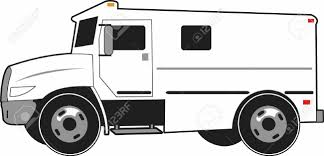 Armored Truck Services Is An Important Job. The Perfect Design ... Guard Shoots Teen During Armored Truck Robbery Attempt Nbc4 Washington Transportation Services Stock Photos Secure Cash Logistics Dunbar Pr Problem With Polices New Armoured Vehicle Not Solved A In Nashville Tennessee Photo More Missing Lmpd Says Louisville Driver Of Armored Truck Has Vanished Filegardaworld Truckjpg Wikimedia Commons Trucks Security Armstrong Horizon We Have Info On The Presidential Motorcades New Satcompacking Bergamo Lombardije Italy August 17 2017 Edit Now Armoured Service Heavy Vehicle And Detail Body