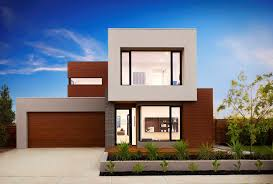 100 Modern One Story House 1 Design 2015 The Base Wallpaper