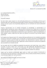 Formato De Carta De Recomendacion Personal Primitivelifepw