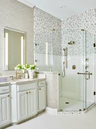 Designs Tile Lowes Same Whirlpool Bathrooms Splash Combo Separate ... Modern Images Ideas Small Trends Doors Splendid For Designer Designs Tile Lowes Same Whirlpool Bathrooms Splash Combo Separate Inspirational Bathroom Design Archauteonluscom Unit Str Stopper Vanity Units Gallery Cabinet Taps Double Tiles Home Sets Mirrors Cozy Tubs Exciting Enclo Tub Soaking Replacement Bathtub Spaces Fit And Make Your Bathroom A Sanctuary With The Perfect Pieces At How To Soaker Subway