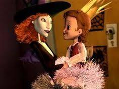 Scary Godmother Halloween Spooktacular Trailer by Scary Godmother Halloween Spooktakular Part 1 Halloween