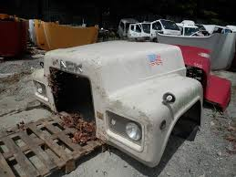 1982 MACK R Model (Stock #1570) | Hoods | TPI Buy Sell Or Recycle Used Auto Parts At Metalico Rochesters Bergen 1997 Ford Cf8000 Stock 2392 Cabs Tpi Heavy Truck Ny Honda Dealer New York Preowned Cars Suffolk County Bronx F800 Hood 2838 For Sale Wurtsboro Heavytruckpartsnet 1974 Kenworth W900 Day Cab Sale Auction Lease Jackson Danny Johnson Gary Mann Team Set 2017 Tires Centereach 1995 Mack R Model 1572 Hoods Fleet And Drivers Ontario Automotive Store 2 Accsories For Vans 4x4s Van Centre
