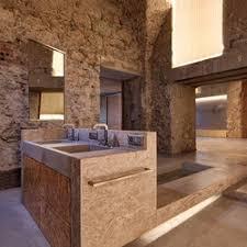 beton platten küchenarbeitsflächen hochwertige designer