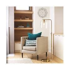 Ore International 6866g Floor Lamp Polished Brass by Brass Floor Lamps Ebay