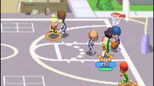 Backyard Sports Basketball Gba Week Pics With Marvelous Backyard ... Backyard Basketball Team Names Outdoor Goods Sports Gba Week Images On Marvellous Pictures Extraordinary Mutant Football League Torrent Download Free Bys Nba 2015 1330 Apk Android Games List Of Game Boy Advance Games Wikipedia Gameshark Codes Fandifavicom 2007 Usa Iso Ps2 Isos Emuparadise Wwe Wrestling Blog4us Sportsbasketball Gba 14 Youtube X Court Waiting For The Kids To Get Home Pics 2004 10
