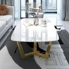 angepasst tisch royal italienische möbel große rechteckige