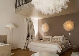 chambre avec jaccuzi paradis chambre avec privatif lyon le gourguillon