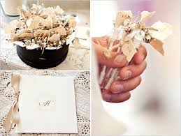 chic diy shabby chic wedding ideas diy shab chic wedding pinterest