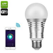 the 25 best wholesale led lights ideas on buy led