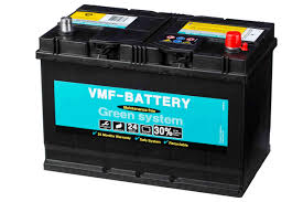 ZAP Batteries Caribbean Motatec Car Battery Supercharge Gold Series E0583 Forklift Batteries Heavy Duty Commercial Tractor Truck Bosch Auto T3 081 12v 220ah Type 625ur T3081 Old Disused Truck And Car Batteries Stacked For Recycling Stock New Triathlon Optima D31a Yellow Top Battery 12 Volt Agm 900cca Deep Cycle Suit Online China Automotive Bike Boat Siga Pictures