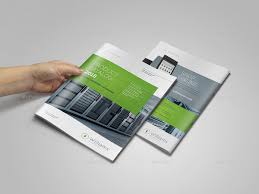 Letter Format Dimensions New Business Card Size With Bleed Save Best