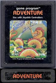 Pyramat Gaming Chair Ebay by 45 Best Atari 2600 Mod Images On Pinterest Video Games Consoles