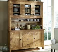 Furniture Meaning In Malayalam Breathtaking Rustic Dining Room Hutch Buffet Love This Idea A Darker Wood