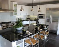 Kitchen Soffit Design Ideas by Kitchen Soffit Lighting With Recessed Lights Recessedlighting Com