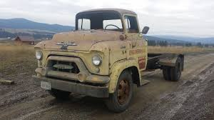1956 GMC Other 350 | EBay Motors, Cars & Trucks, GMC | EBay! | Coe ... De 317 Bsta Garbage Trucksbilderna P Pinterest Volvo 50 Best Ebay Cars For Sale In 2018 Used And Trucks On Pickup At Motors Video Dailymotion Racing Team Truck Btcc Jambox998 Flickr 1968 Chevy Hot Rod Van Build Network 2014 Freightliner Business Class M2 112 Flatbed For Motors Introduces Onestop Shop Auto Needs Dvetribe If You Want Leather Luxury Maybe This 1947 Dodge Power Wagon The Page 1969 Intertional Transtar 400 Harvester