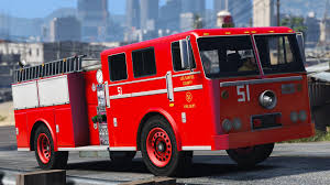 Gta 5 Fire Vehicles : Fire Truck Fdny For Gta 4 – Top Wallpapers Gta Gaming Archive Czeshop Images Gta 5 Fire Truck Ladder Ethodbehindthemadness Firetruck Woonsocket Els For 4 Pierce Lafd By Pimdslr Vehicle Models Lcpdfrcom Ferra 100 Aerial Fdny Working Ladder Wiki Fandom Powered By Wikia Iv Fdlc Fighter Mod Yellow Fire Truck Youtube Ford F250 Xl Rescue Car Division On Columbus