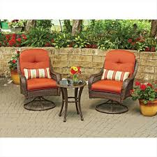 Sams Club Patio Furniture Replacement Cushions by Better Homes And Garden Patio Furniture Replacement Cushions
