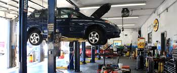 Brake And Lamp Inspection Sacramento by Master Tech Woodland Ca