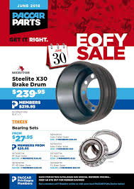 PACCAR Parts EOFY SALE 2018 Catalogue Pages 1 - 16 - Text Version ... Chinese Heavy Truck Cabin Parts For Dofeng Tianlong Kinland High Quality Ivecoplastic Mirror Covers Jinan Sino Import Export Trading Co Ltdheavyduty China Engine Part Diesel Fuel Filter Tractor Trailer Basant Fabricators Used Auto And Bus Accsories Spares Dofeng Thermostat 4936026 Oem Number Dalo Motoring Is St Louis Msouris Best Custom Car Shop That Has Top Casting Brake Shoe 4708 Custom Tampa Bed Liner For Trucks System Which
