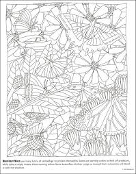 Mindware Hidden Coloring Pages
