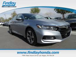 Findlay Honda In The Northwest | Vehicles For Sale In Las Vegas, NV ... Used Chevy Trucks Las Vegas Beautiful Diesel For Sale Near Me Sahara Chrysler Jeep Dodge Ram New 2018 Freightliner Coronado 122 Sd Day Cab Truck For Ford F450 In Nv Team Lincoln Manitex 1970c Boom Bucket Crane Auction Or Best Of In Ct Option Trade Friendly Vehicles Sale 89107 1970 Chevrolet Ck Near Las Vegas Nevada 89119 Rharchitecturedsgncom Austin City Corn Roaming 2000 F150 At Copart Lot 44309388