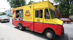 The Buffalo News Food Truck Guide: R&R BBQ – The Buffalo News Buckhorn Bbq Truck On Behance Food Truck Blue Coconut 410pm Dual Citizen Brewing Co Hoots 1940 Chevrolet Custom Built Youtube Recreational Services Wood Beechwood Grill Bad To The Bone Food Truck Finds Permanent Space In San Best Truckin Chicago Food Trucks Roaming Hunger China 2018 New Designed Trailersbbq For Nae Naes La Stainless Kings Guide Babz The Buffalo News Trucknamed Best Bbq Bama By News Agency Pollsdown Bonos