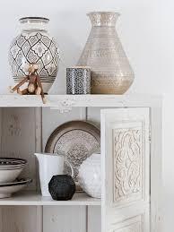 regal dekorieren die besten schönsten ideen westwing