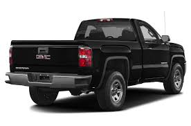 New 2018 GMC Sierra 1500 - Price, Photos, Reviews, Safety Ratings ... Big Green Truck Pizza Home New Haven Connecticut Menu Prices Cant Afford Fullsize Edmunds Compares 5 Midsize Pickup Trucks 2016 Toyota Hilux Truck 177hp Diesel Car Reviews And Used Dealership In North Conway Nh 2018 Ford F150 Models Mileage Specs Photos Solomon Chevrolet Cadillac Is A Dothan Dealer New 2019 Volvo First Drive Auto Review Ram Price Trucks My Limited Of Mercedes Redesign Motorspainclub Release Date 1500 Express Crew Cab Honda Ridgeline Goes Camera Crazy Adds 7 To Fseries Super Duty