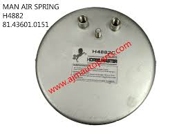 MAN AIR SPRING-H4882 81.43601.0151   AJM Auto Continental Corp Sdn ... Wabco Truck Air Brake Parts Relay Valve Vit Or Oem China Hand 671972 Ford F100 Custom Vintage Air Ac Install Hot Rod Network Howo Truck Part Kw2337pu Air Filters Sinotruk Howo Supply Brake Chamber For Ucktrailersemi Trailert24dp Cleaner Housings For Peterbilt Kenworth Freightliner Technical Drawings And Schematics Section F Heating Electrical World Parts Port Elizabeth Trailer Engine Spare Faw Filter 110906070x030