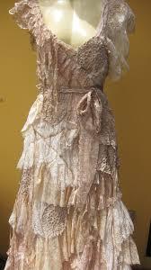 best 25 vintage inspired dresses ideas on pinterest modern