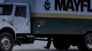 Mayflower Trucking - Idas.ponderresearch.co