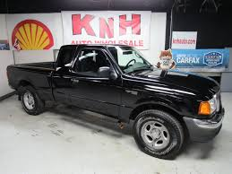 2005 FORD RANGER SUPER CAB XLT For Sale At KNH Auto Sales | Akron, Ohio New And Used Ford Dealer Trucks In Marysville Oh Bob F550 Dump In Ohio For Sale On Buyllsearch Is This The 10speed Automatic For 20 Super Duty Crew Cab Truck Wiring Data 1992 F150 Custom Regular Sale Dayton Troy Piqua Take Off Beds Ace Auto Salvage 2011 F450 Diesel V8 4wd King Ranch Canton Dealers Motion Autosport 1974 Fordtruck F250 74ft1054c Desert Valley Parts 6 Door The Toy Store 2002 Ford Supercrew At Elite Sales