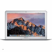 ordinateur de bureau intel i5 ordinateur de bureau i5 promo beautiful prix apple macbook air 13