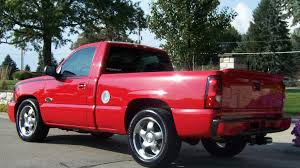 Joe Gibbs Trucks - Kubre.euforic.co 2005 Chevy Silverado 2500hd For Sale Save Our Oceans Broken Bow Used Vehicles For Chevrolet 2500hd Dynewal 1500 Crew Cab Specs Photos 3500 4x4 Crewcab Dually Sale In Albany Ny Depaula Used Chevrolet Silverado 3500hd Service Utility Truck For Work Truck 1920 New Car Update Cars Trucks Suvs Near Fairmont Wv 26554 Accsories Terrific 1999 32852 Bucks Auto Sales Inc Overview Cargurus