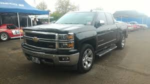 10 Unique 2018 Chevy Rocky Ridge | 2019 - 2020 Chevrolet 2018 New Chevrolet Silverado 1500 4wd Crew Cab Short Box Lt Rocky About Ridge Krieger Motor Company Gmc Camo Wwwtopsimagescom Outfitter Customizes With Callaway Supcharger De Queen All 2500hd Vehicles For Sale Chevy Lifted Trucks Gentilini Woodbine Nj 1993 Silverado Rocky Ridge Ls1tech Camaro And Febird Forum Truck Packages In Daphne Terry Thompson Image Result 560hp Gmc Sierra Callaway Edition 10 Unique 2019 20 2012 Metal Mulisha For Http