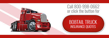 Illinois Truck Insurance, Tow Truck Insurance Illinois Look Cartoon Trucks Arizona Truck Insurance Call 09980662 Commercial Semi Bankers Towtruinsurancequoteswreckedcars Tow Rates Farmers Services Just How Much Does Quotes Pure Fantasy Ca Liability And Cargo 800 49820 Roadside Assistance Assist Texas Nationwide Truckers Agency Inc Everything You Need To Comparative Onguard Big Rig Companies Video Dailymotion Blog Pennsylvania