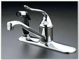 Delta Kitchen Faucet Sprayer Attachment by Kitchen Faucet Sprayer Attachment Spray Hose Adapter Nozzle Fix A